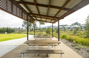 Lot 975 Pinto Avenue, Cobbitty NSW 2570