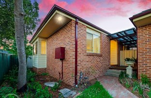 Picture of 3/7 Chatham Street, Pitt Town NSW 2756