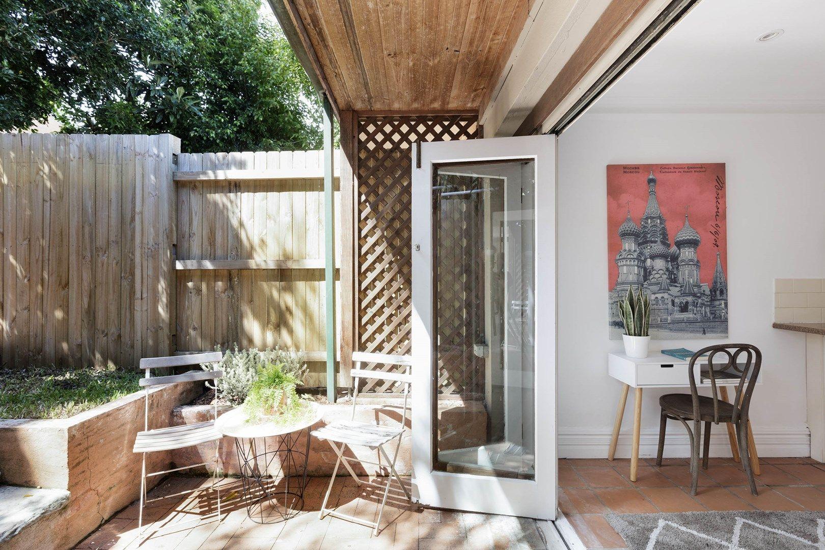 554 Elizabeth Street, Redfern NSW 2016, Image 0