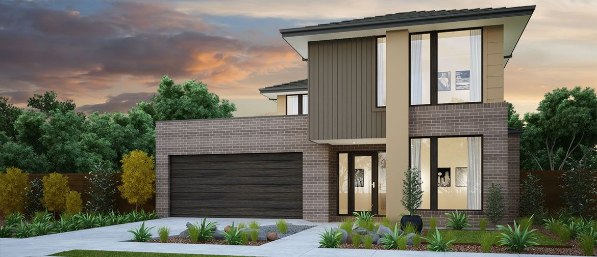 436 Seahawk Crescent, Clyde North VIC 3978, Image 0