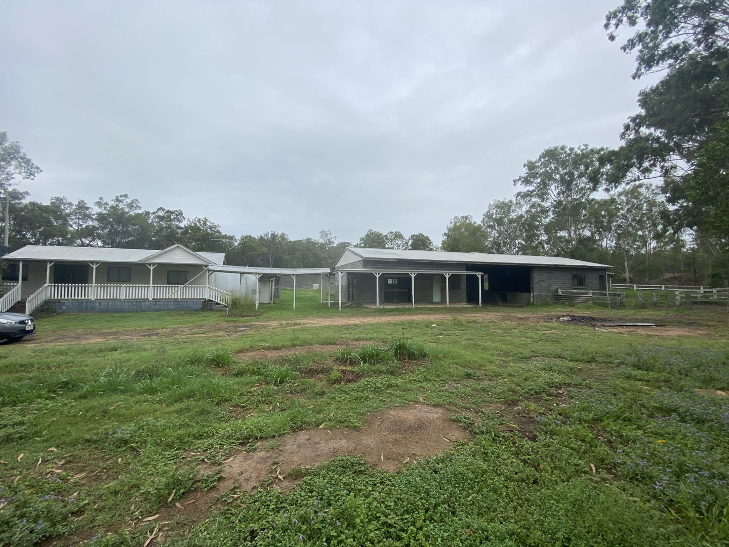 172 Pine Mountain Quarry Rd, Pine Mountain QLD 4306, Image 0