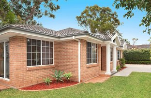 14 Venn Avenue, Lalor Park NSW 2147
