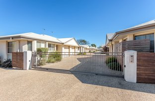 Picture of 3/381 Greenwattle Street, Wilsonton QLD 4350