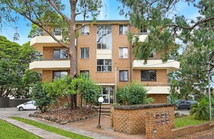 Picture of 2/2 Bligh Street, Wollongong NSW 2500