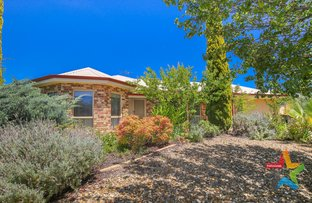 Picture of 1 Peter Court, Mildura VIC 3500