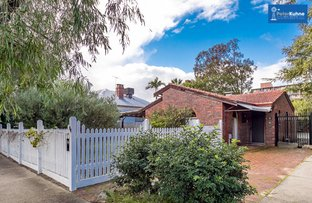 Picture of 84 Mackie Street, Victoria Park WA 6100