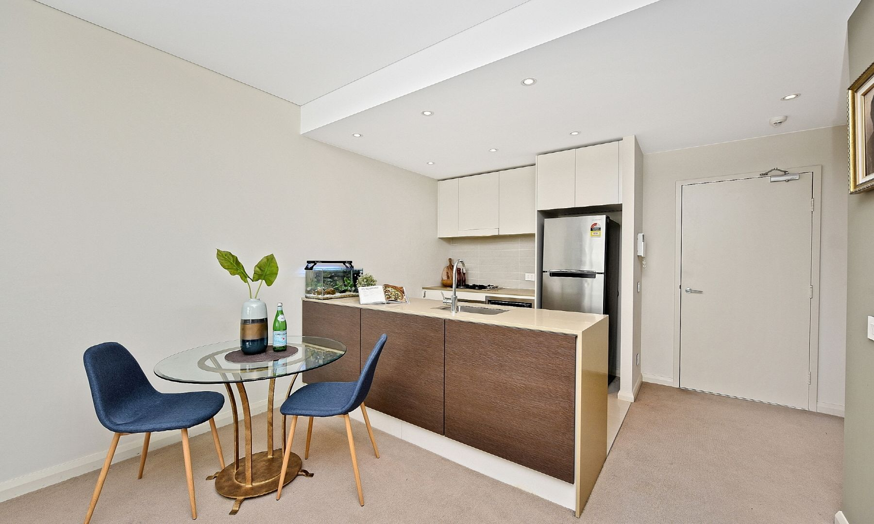 618/14 Baywater Drive, Wentworth Point NSW 2127, Image 1