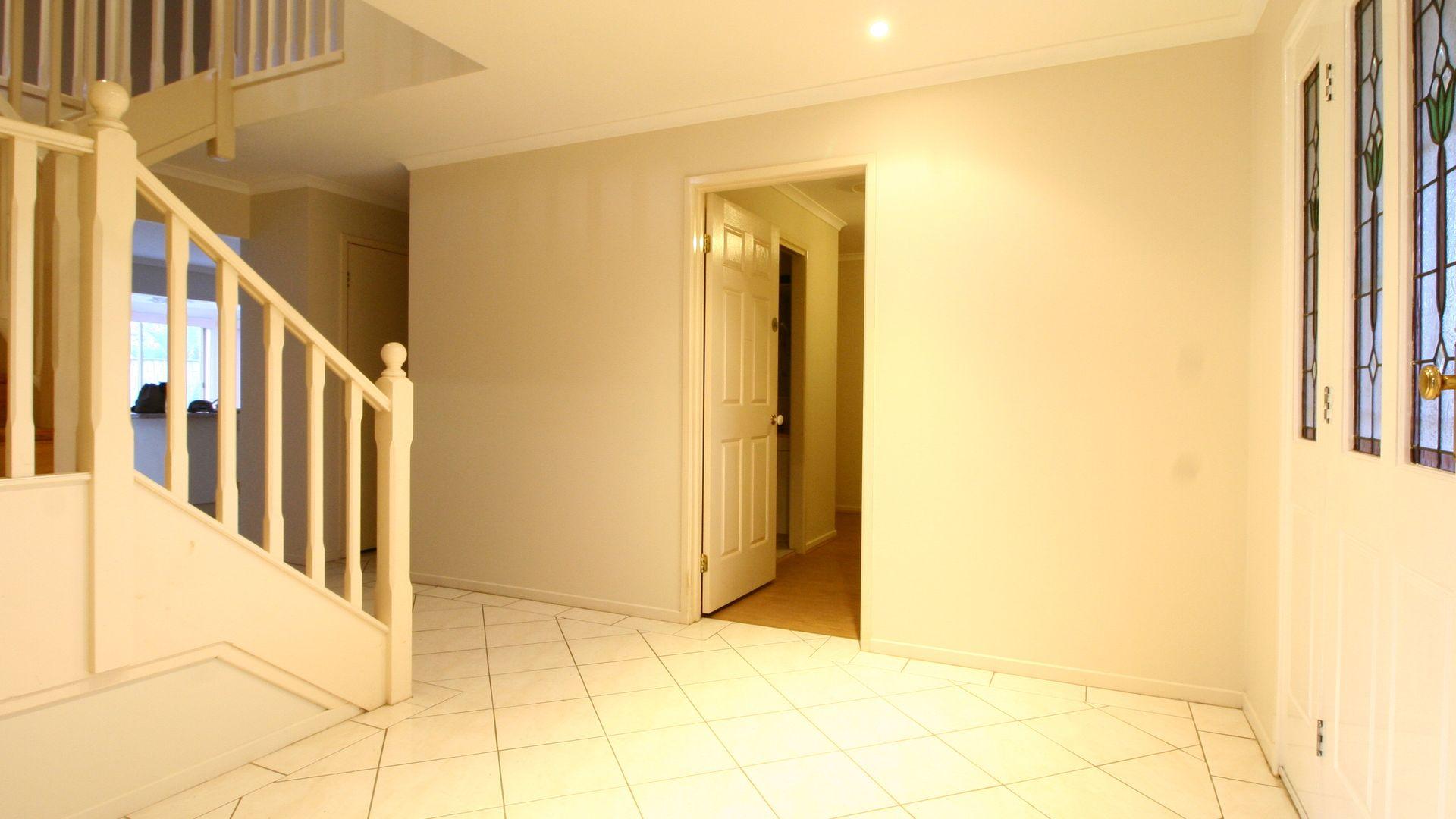42 Burrinjuck Drive, Woodcroft NSW 2767, Image 1