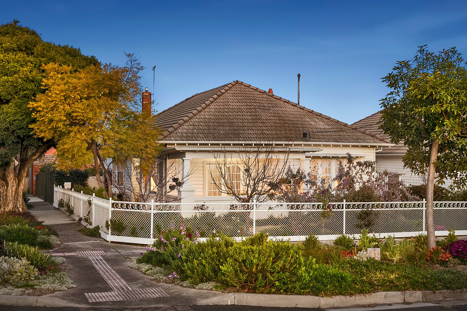 22 Clarendon Street, Coburg VIC 3058, Image 0