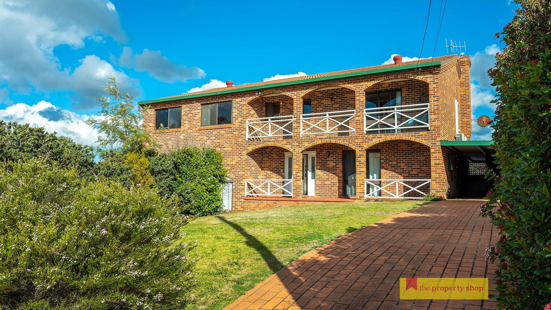 103 Madeira Road, Mudgee NSW 2850