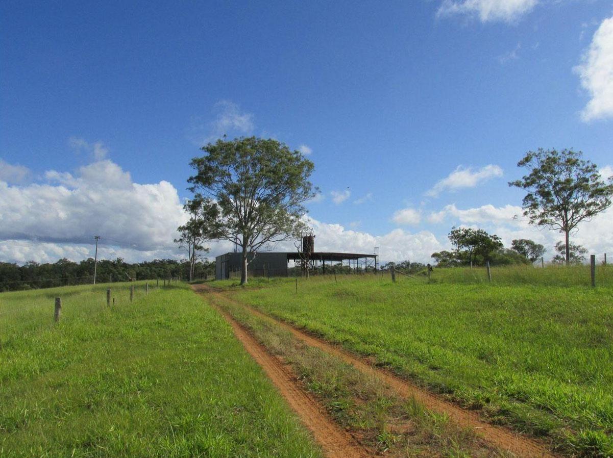 2898 Rosedale Road, Yandaran QLD 4673, Image 2