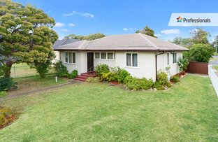 Picture of 2 Holterman Place, Cartwright NSW 2168