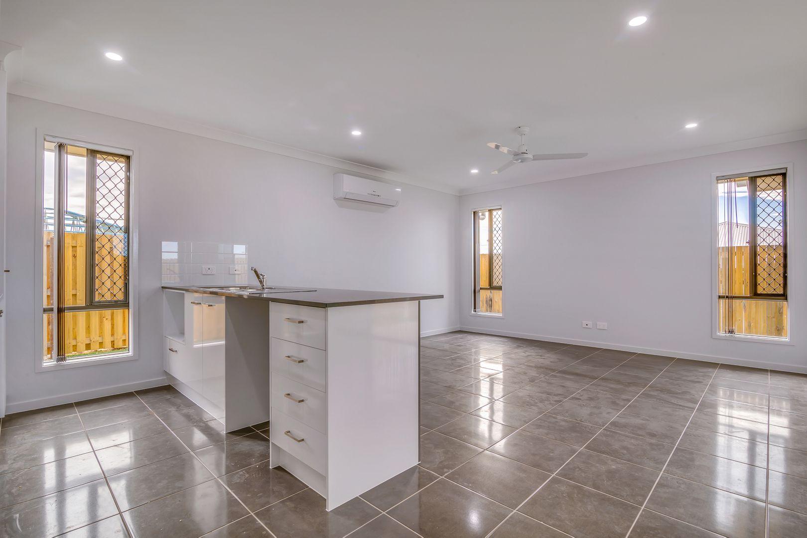 19 Sidney Court, Logan Reserve QLD 4133, Image 1