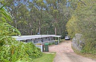 Picture of 2/9 Beverly Street, Merimbula NSW 2548