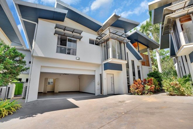 Picture of 3/32 George Crescent, FANNIE BAY NT 0820