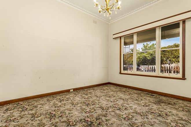 Picture of 8 Arnold Street, BRUNSWICK EAST VIC 3057