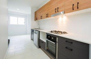 Picture of 3/20 Vaughan Street, Mount Gravatt QLD 4122