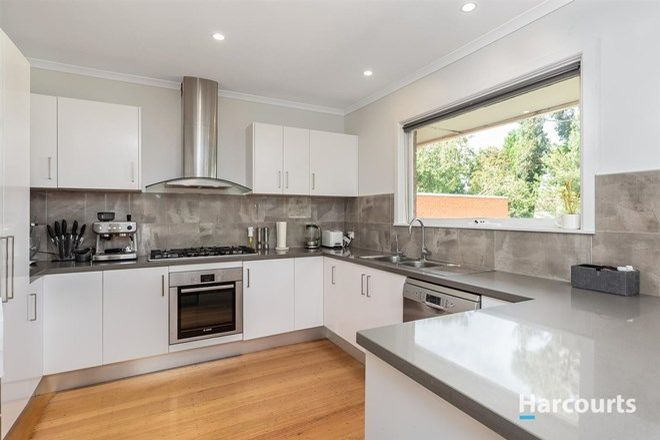 Picture of 30 Arnold Drive, SCORESBY VIC 3179