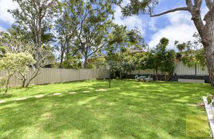 Picture of 9 Wyoming St, Blackwall NSW 2256