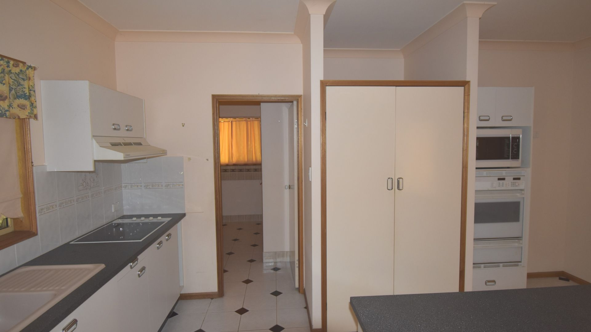 33-35 Randwick Drive, Burpengary East QLD 4505, Image 2