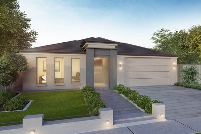 Picture of Lot 428 greenhood Crescent, ANDREWS FARM SA 5114