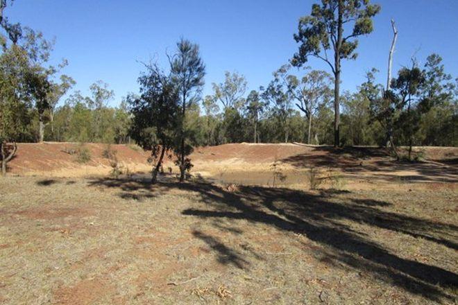 Picture of 304 ROCKY CRESCENT, WERANGA QLD 4405