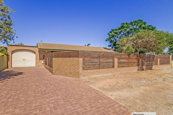 Picture of 32 Fremantle Road, PORT NOARLUNGA SOUTH SA 5167