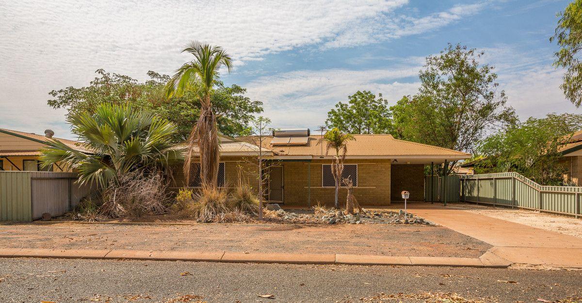 29 Spoonbill Crescent, South Hedland WA 6722, Image 0