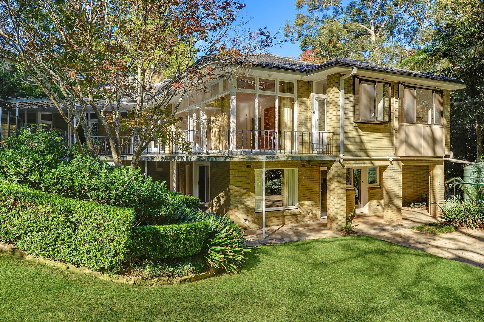 9 Pymble Avenue, Pymble NSW 2073, Image 0