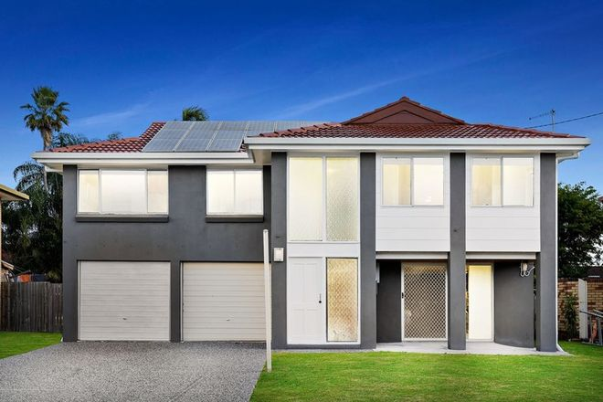 Picture of 7 Coorabin Street, STRATHPINE QLD 4500