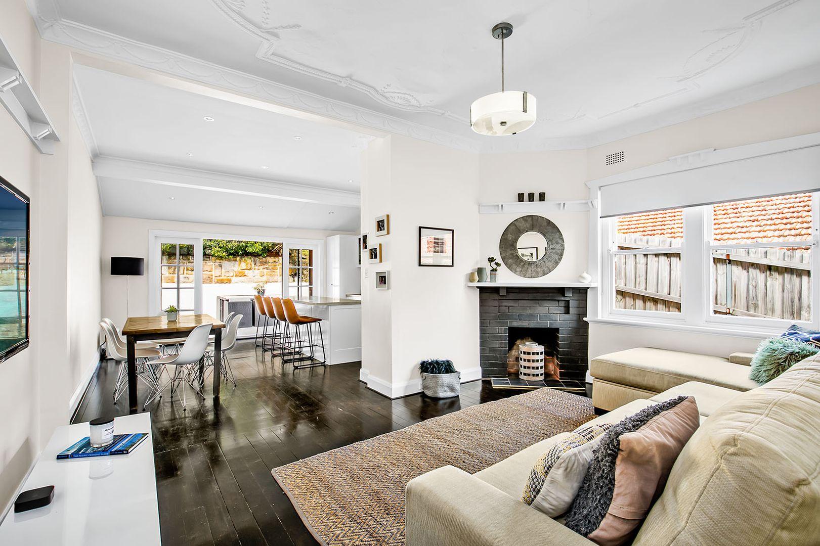 44 Ritchard Avenue, Coogee NSW 2034, Image 0