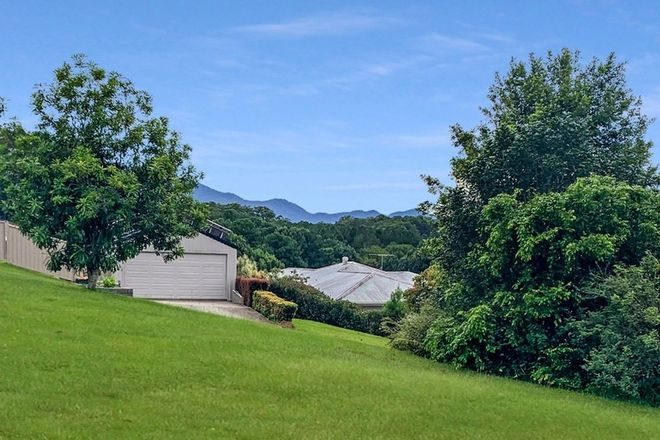 Picture of 28 Jagera Drive, BELLINGEN NSW 2454