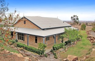 Picture of 190 Brucedale Drive, Brucedale NSW 2650