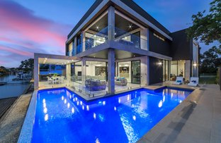 Picture of 31 Southern Cross Drive, Surfers Paradise QLD 4217