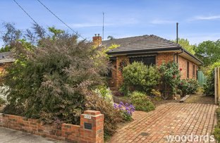 Picture of 8 Bute Street, Murrumbeena VIC 3163