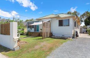 42 Morala Avenue, Runaway Bay QLD 4216