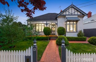 13 Royal Parade, Caulfield South VIC 3162