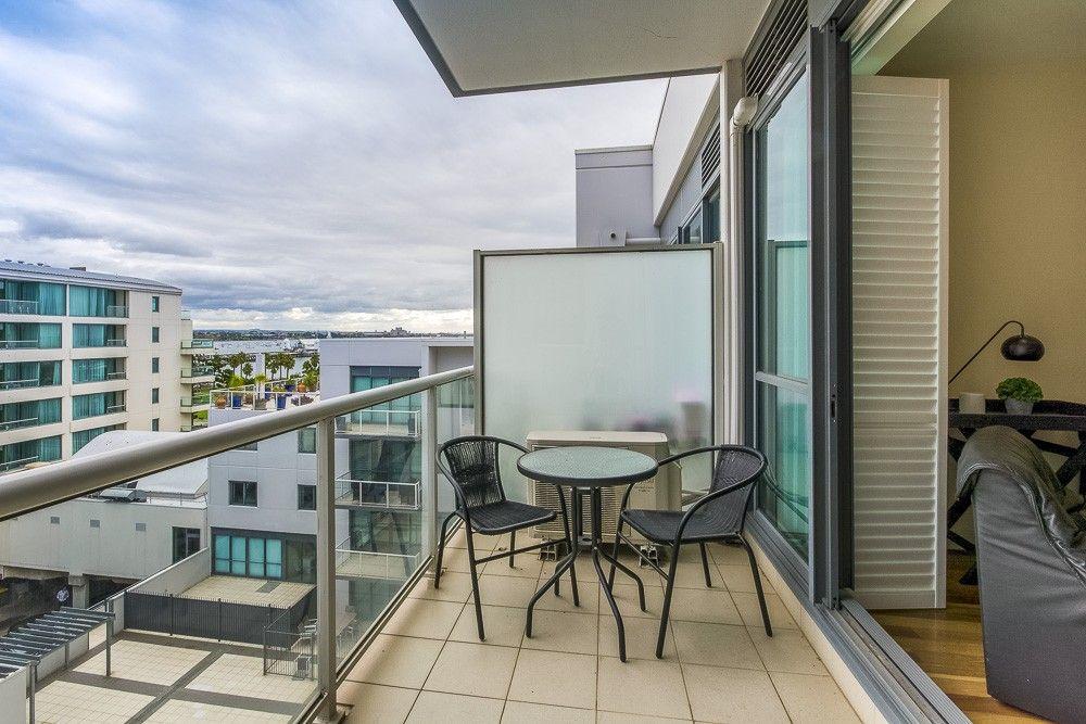 4601/4 Yarra Street, Geelong VIC 3220, Image 1