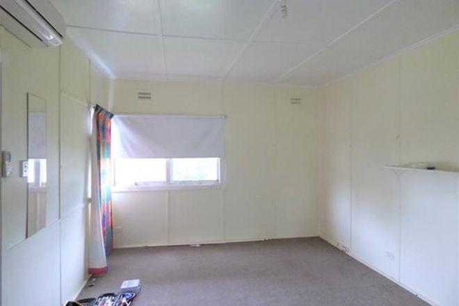 Picture of 47 McDonald Street, TELARAH NSW 2320