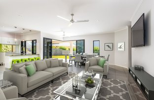 Picture of 25 Willoughby Close, Redlynch QLD 4870