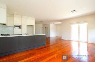 Picture of 8/2-6 Younger Avenue, Caulfield South VIC 3162