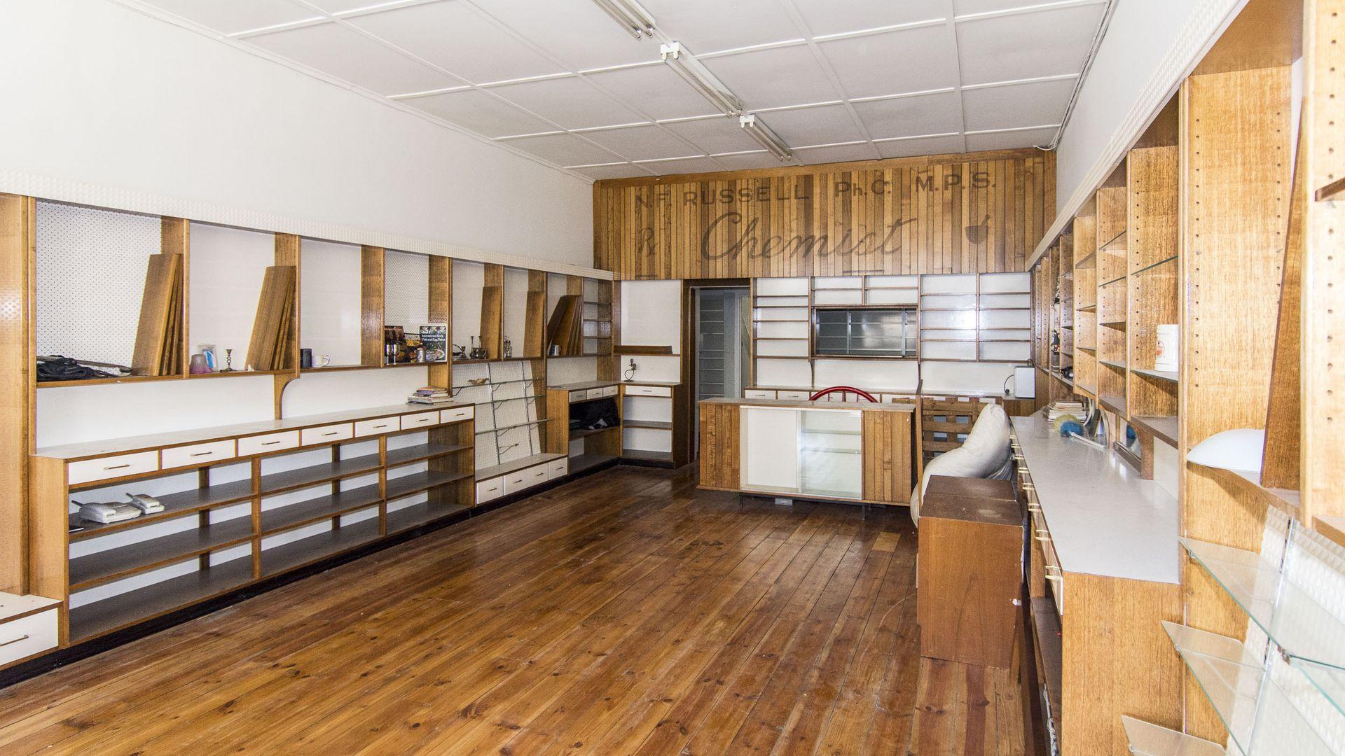 85 Lloyd Street, Dimboola VIC 3414, Image 2