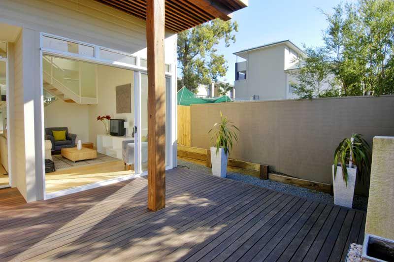 61 Kingfisher Lane, East Brisbane QLD 4169, Image 0