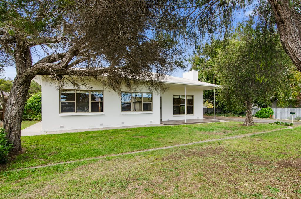30 Fifth Street, Millicent SA 5280, Image 0