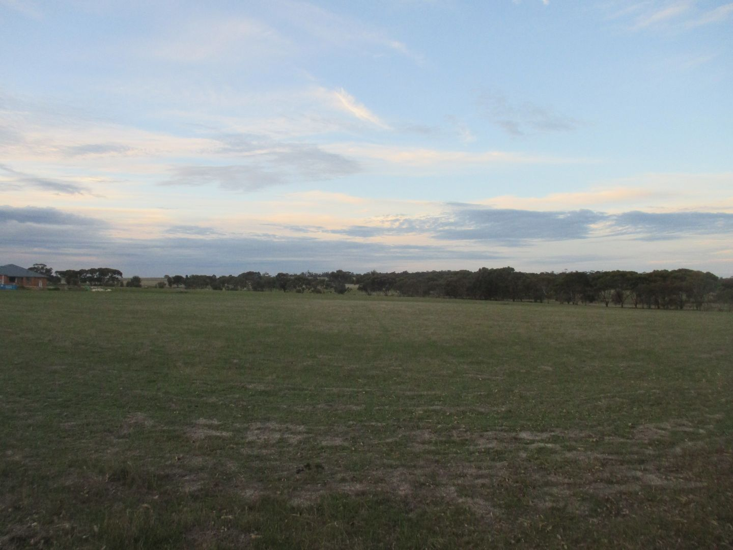 Lot 122 Dumbleyung Road, Katanning WA 6317, Image 0