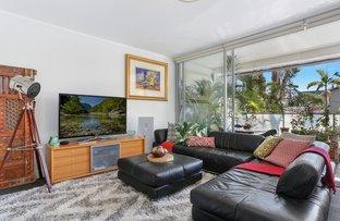 Picture of 108/169 Phillip Street, Waterloo NSW 2017