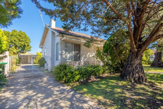 Picture of 40 Cowper Street, TAREE NSW 2430