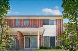 Picture of 44/8 Stockton street, Morisset NSW 2264
