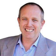Rodney Millett, Sales representative