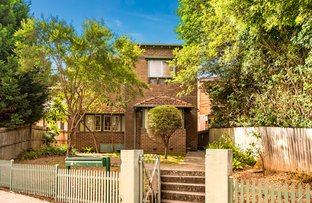 Picture of 2/64 Grosvenor Crescent, Summer Hill NSW 2130